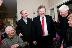01_James_Reilly_Irish_Government_Minister