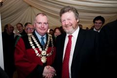 02_James_Reilly_Irish_Government_Minister
