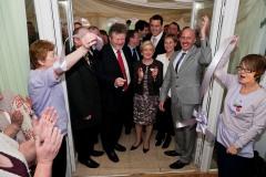 03_James_Reilly_Irish_Government_Minister