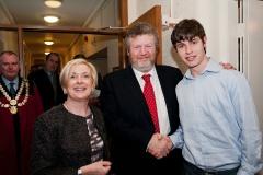 05_James_Reilly_Irish_Government_Minister