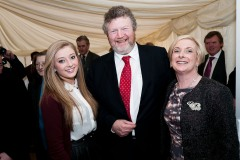 07_James_Reilly_Irish_Government_Minister