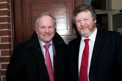 08_James_Reilly_Irish_Government_Minister