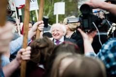 02_Michael_D_Higgins_President_Of_Ireland