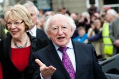 03_Michael_D_Higgins_President_Of_Ireland