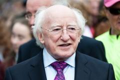 04_Michael_D_Higgins_President_Of_Ireland