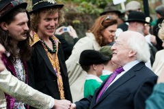 05_Michael_D_Higgins_President_Of_Ireland