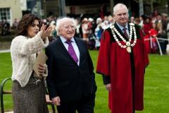 06_Michael_D_Higgins_President_Of_Ireland