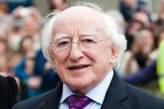 07_Michael_D_Higgins_President_Of_Ireland