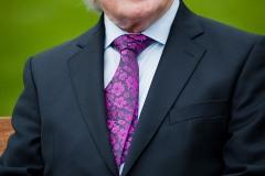 08_Michael_D_Higgins_President_Of_Ireland