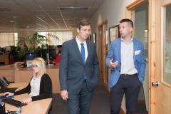 05_Michael_DArcy_Irish_Government_Minister