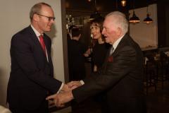 03_Simon_Coveney_Irish_Government_Minister