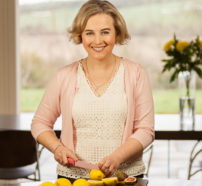 Womens-Nutritionist-Business-Portrait