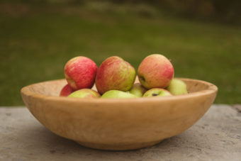 Fernhill-House-Hotel-Apples