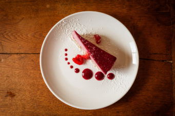 Food-Photpgraphy-Cork-2