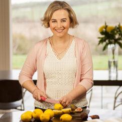 Womens-Nutritionist-Business-Portrait